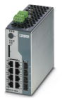 Industrial Ethernet Switch - FL SWITCH 7004-2TC-2GC-EIP -- 2702175 - Image