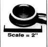 SCR - Phase Control Thyristor -- C380PB
