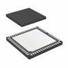 Data Acquisition - Analog to Digital Converters (ADC) -- ADC12DS105CISQ/NOPBCT-ND