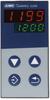 8158810 -Image