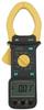 Clamp Meter -- 350B