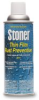 Stoner Mold Spray, Thin Film Rust Preventive -- W612