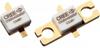 25-W RF Power GaN HEMT -- CG2H40025 -Image