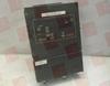 ASEA BROWN BOVERI SMA21100 ( SMART ANALYZER 90 120/240VAC 50/60HZ ) -Image