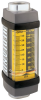 Petroleum Fluid Meter -Image