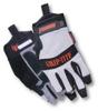 Memphis C916L Multitask Fasguard 3-Finger Gloves, Grip R…