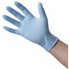 Ammex Disposable Nitrile Gloves -- GLV118