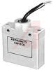 Switch, Proximity, Magnetic Actuator -- 70093420