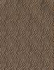 Body Wave Fabric -- 2202/07 - Image