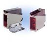 Self-Teaching Background Suppression Sensor -- DA-S100RP - Image