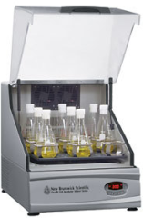 How to Select Laboratory Shakers