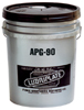 APG Series Gear Oil -- L0118-035 - Image