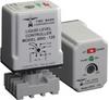 Liquid Level Controller -- Model 4093