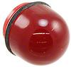 Optics - Lenses -- 350-3297-ND - Image