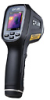 FLIR TG165 Imaging IR Thermometer with 80x60 Resolution -- GO-39755-96