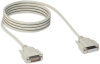 D-Sub Cables -- 277-10979-ND - Image