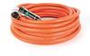 Kinetix 6000M IDM hybrid cable -- 2090-CHBP8S8-12AA12
