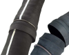 Slip Ring/Coupless Water Hose -- Novaflex 2636 - Image