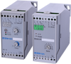 Conductive Level Relays/Controllers -- BS16, BS40 - Image