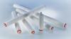 Membrane Filter Cartridge, BECO® MEMBRAN PS Pure
