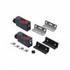 Optical Sensors - Photoelectric, Industrial -- Z11189-ND -Image