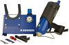 Buehnen HB 710 Spray Hot Melt Applicator 600 Watt -- HB710 SPRAY -- View Larger Image