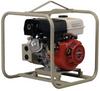 3-Phase Generator -Image