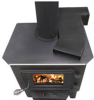 Tjernlund SB1 Hot Shot Universal Stove Blower -- SB1
