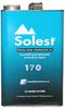 SOLEST1701G