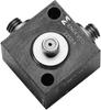 Isotron® Accelerometer -- 2258A-10 - Image