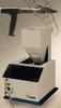 Pistol Grip Screwdriver with Screwfeeder -- VLB-900PS Locking Bit -Image