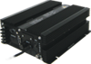 AC-DC Power Supplies -- PWS610-220-48