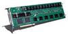S/R-D 6 channel Converter PCI Card (MFB) -- SB-36210Ix