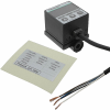 Pressure Sensors, Transducers -- 1110-1820-ND - Image
