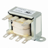 Power Transformers -- 237-1728-ND -Image
