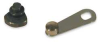 Ratchet Cam/Lever Assy -- 1Q858