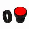 Optics - Lenses -- 1.74505.5011300-ND - Image