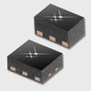 Amplifier -- SKY65605-21