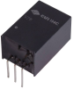 DC DC Converters -- 102-2447-ND - Image