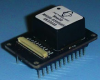 Interface Board -- AIB01