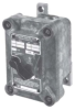 Manual Starter -- N1DC75-1MSW