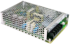 DC DC Converters -- 1866-1075-ND -Image