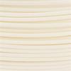 3D Printing Filaments -- 1942-1077-ND -Image