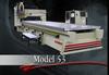 3 Axis CNC Router Multi-Purpose Series -- Multi-Purpose 53