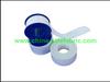 PTFE Sealing Tape -- 25MS