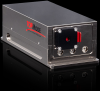 Single-Frequency Diode Laser Head, 405 nm, 50 mW -- TOPMODE-405 -Image