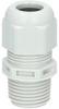 Cable Gland WISKA SPRINT NSKV 1/2 - 10062657 - Image