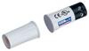 Proximity Sensors, Alarm & Security Switches -- MCS-102 -Image