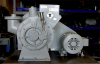 Welch Duo-Seal Rotary Vane Pumps -- 1375