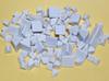 Polishing Triangle -- 2 x 2mm P